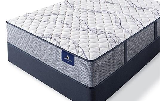 Serta Perfect Sleeper ELITE Sedgewick II Extra Firm Mattress