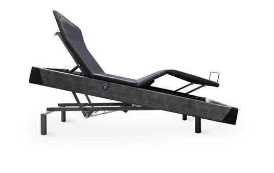 GlideAway Elevation Comfort Base