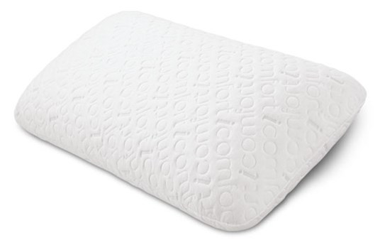 Icomfort 174 Renewal Refined Pillow