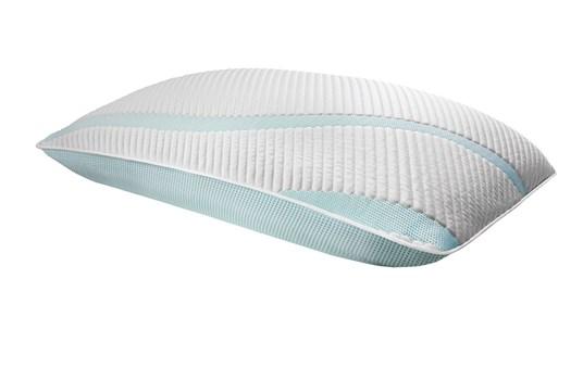 TEMPUR-Adapt ProMid + Cooling Pillow