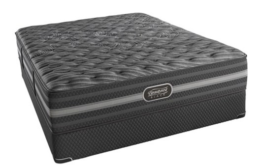 Beautyrest Black Mariela Extra Firm Mattress