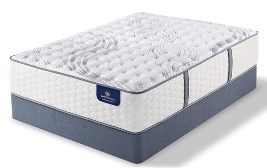 Serta Perfect Sleeper Sedgewick Extra Firm