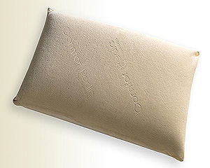 Comforpedic By Simmons Serenity Pillow
