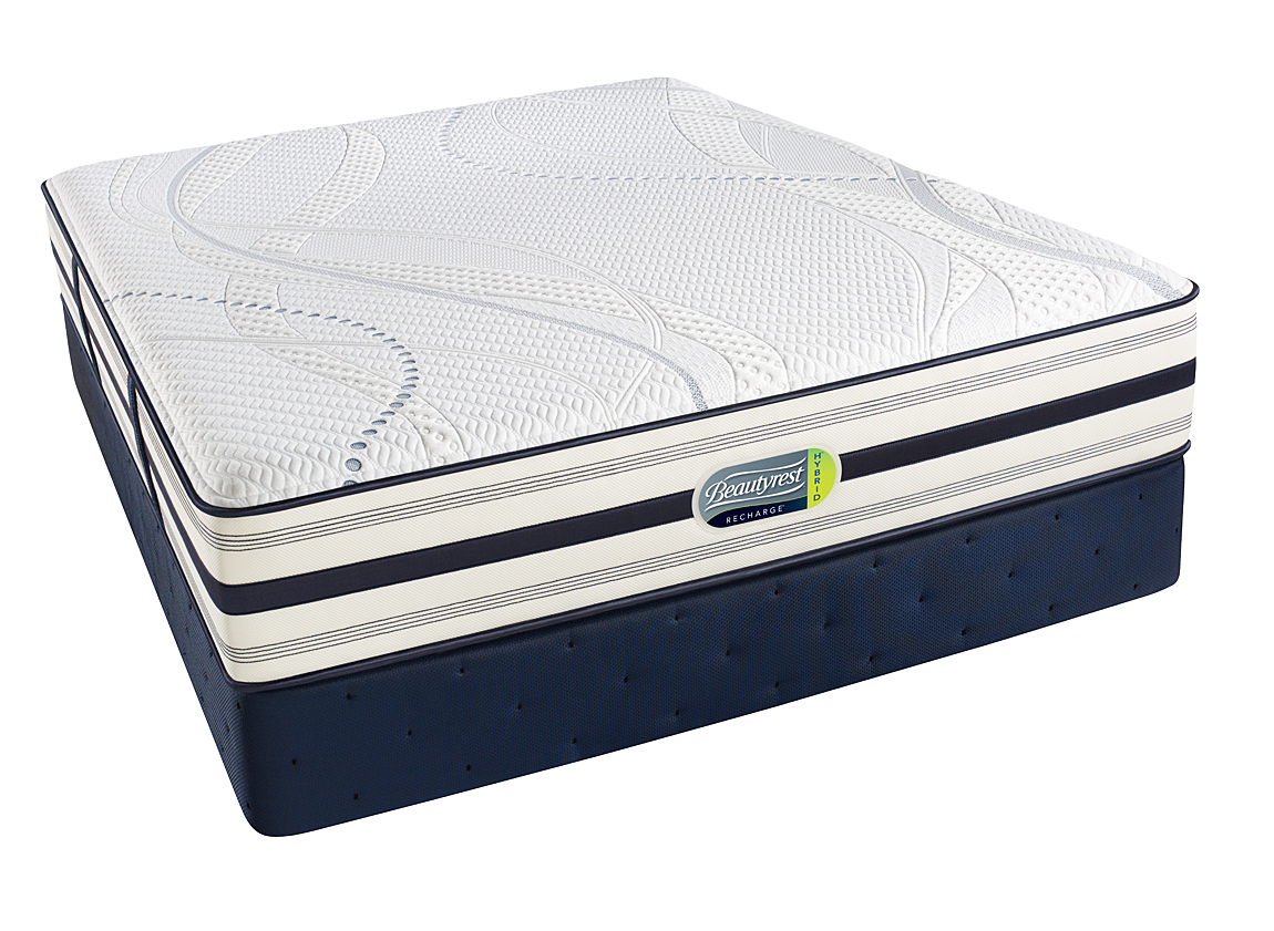 northcape firm sleep cape extra beautyrest silver quality mattress mattresses north xf