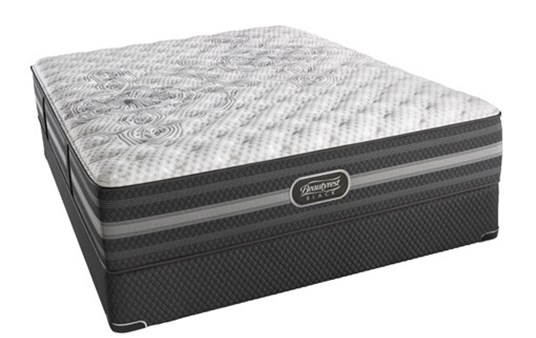 CLOSE OUT - STOCK CLEARANCE!  Beautyrest Black Calista Extra Firm Mattress