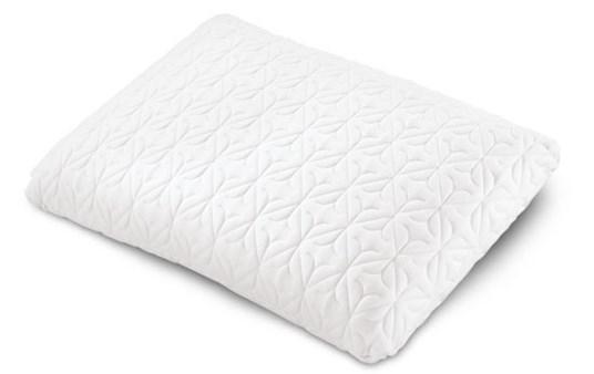 IComfort® Directions™ Pillow