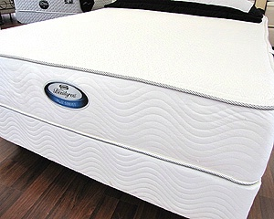 simmons beautyrest nxg 250 luxury firm