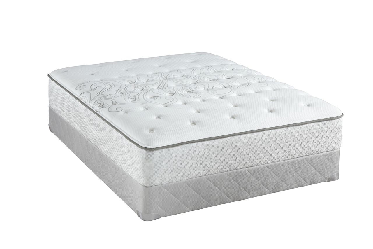 mattress firm beds. Wonderful Beds On Mattress Firm Beds