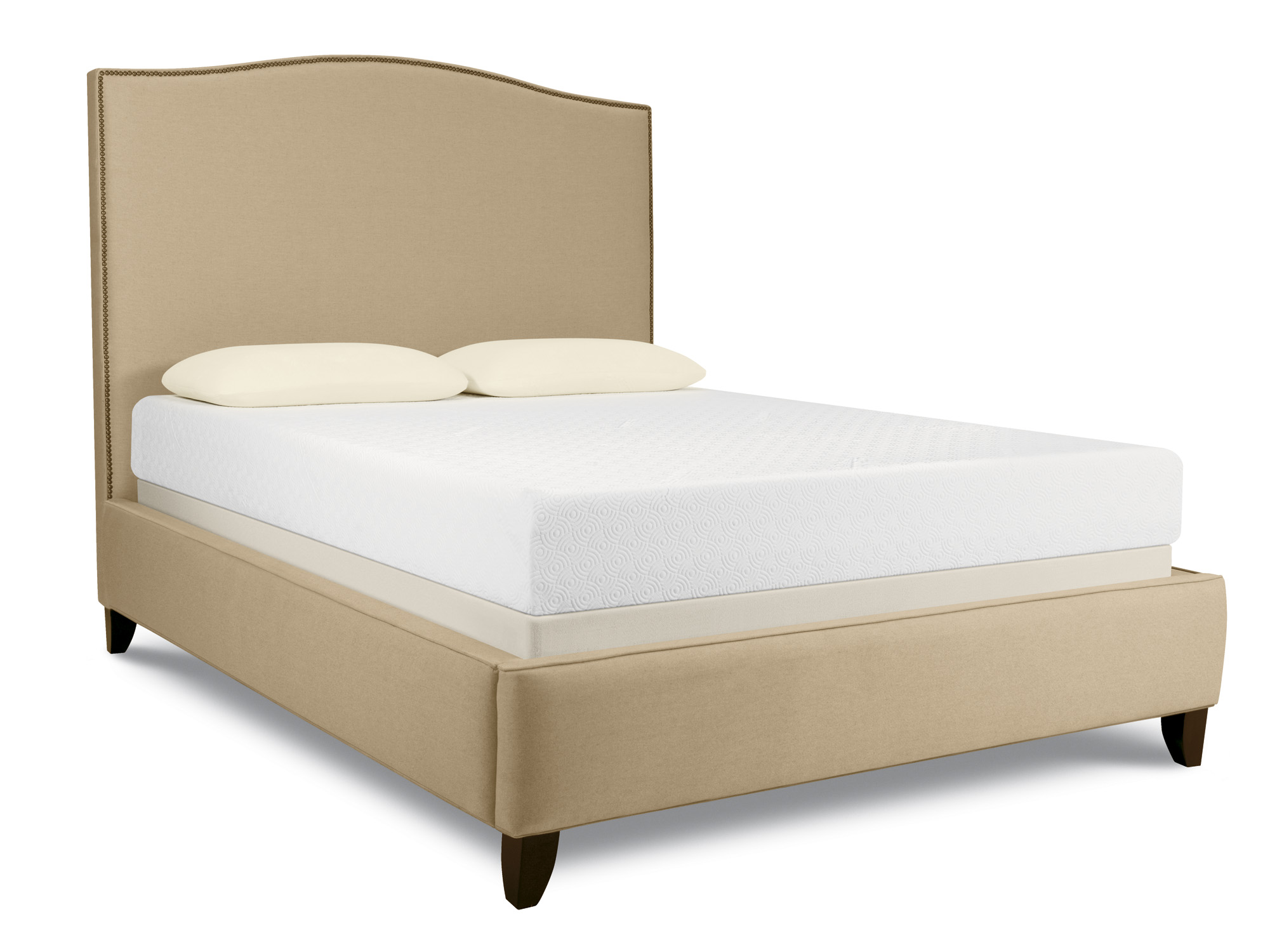 new style 26ecf c3f5d Tempur-Pedic Cloud Mattresses - Philadelphia & NJ
