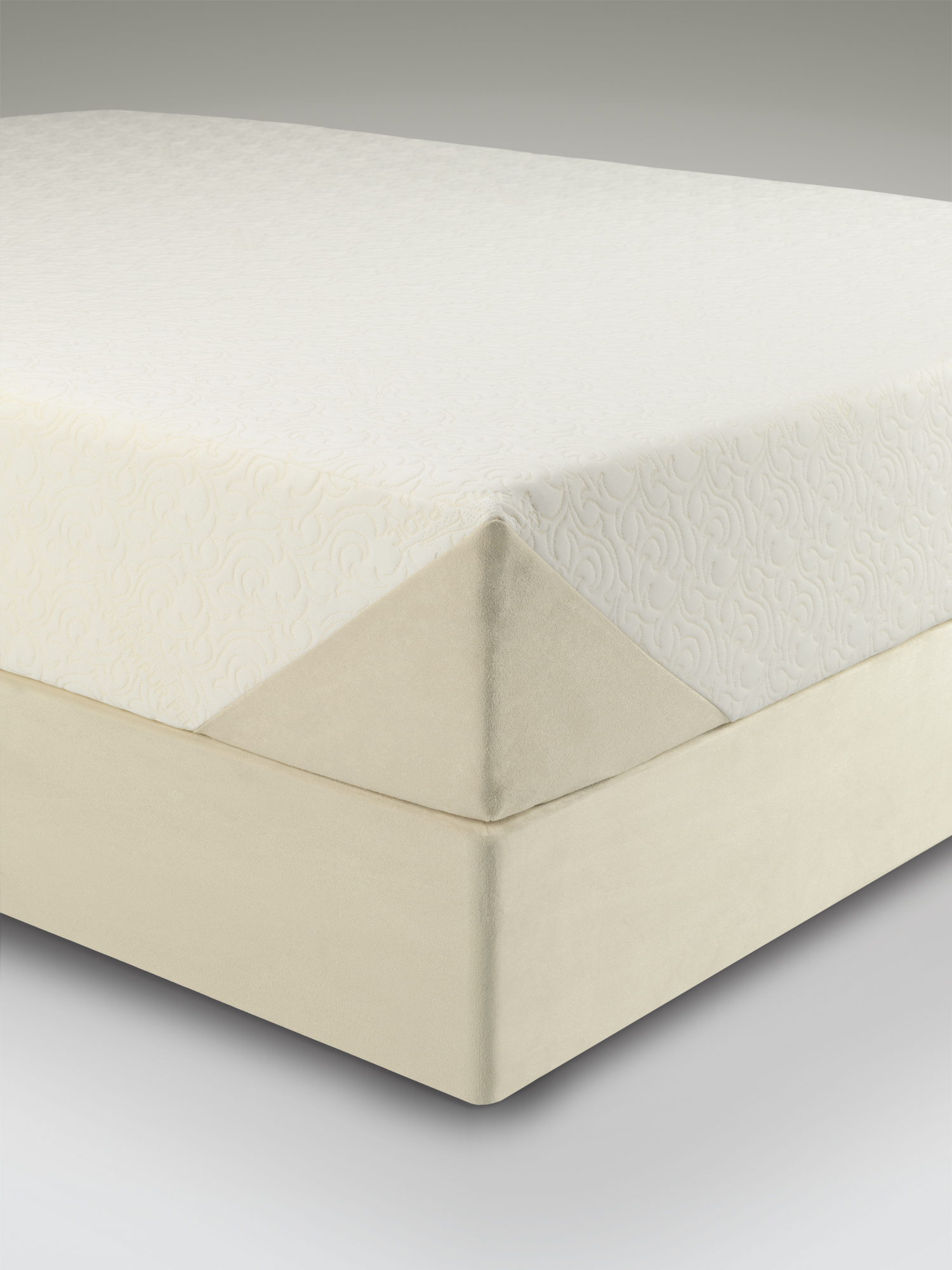 Tempur Contour Select Mattresses Philadelphia Amp Nj