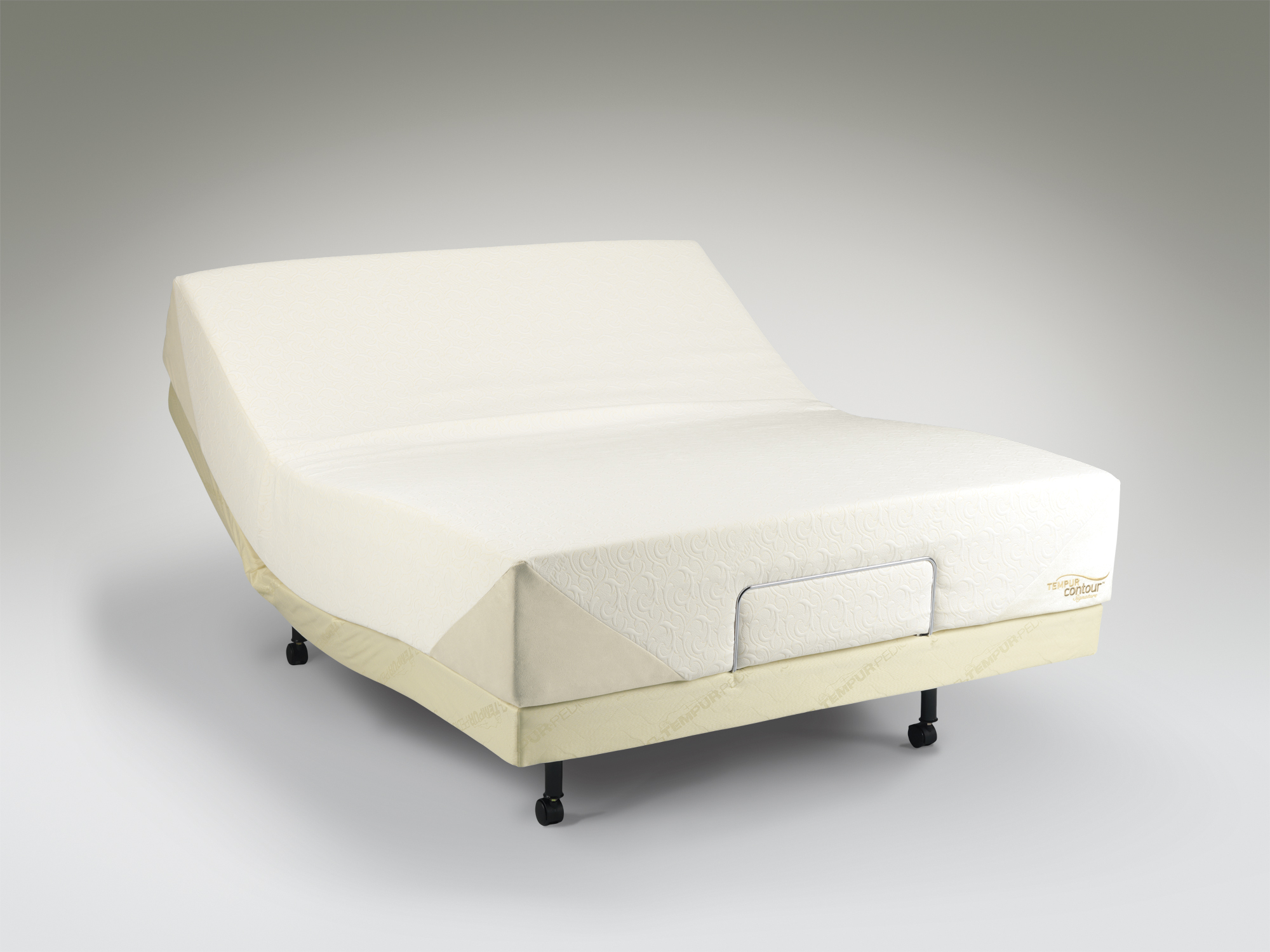 Tempur Contour Signature Mattresses Philadelphia Amp Nj