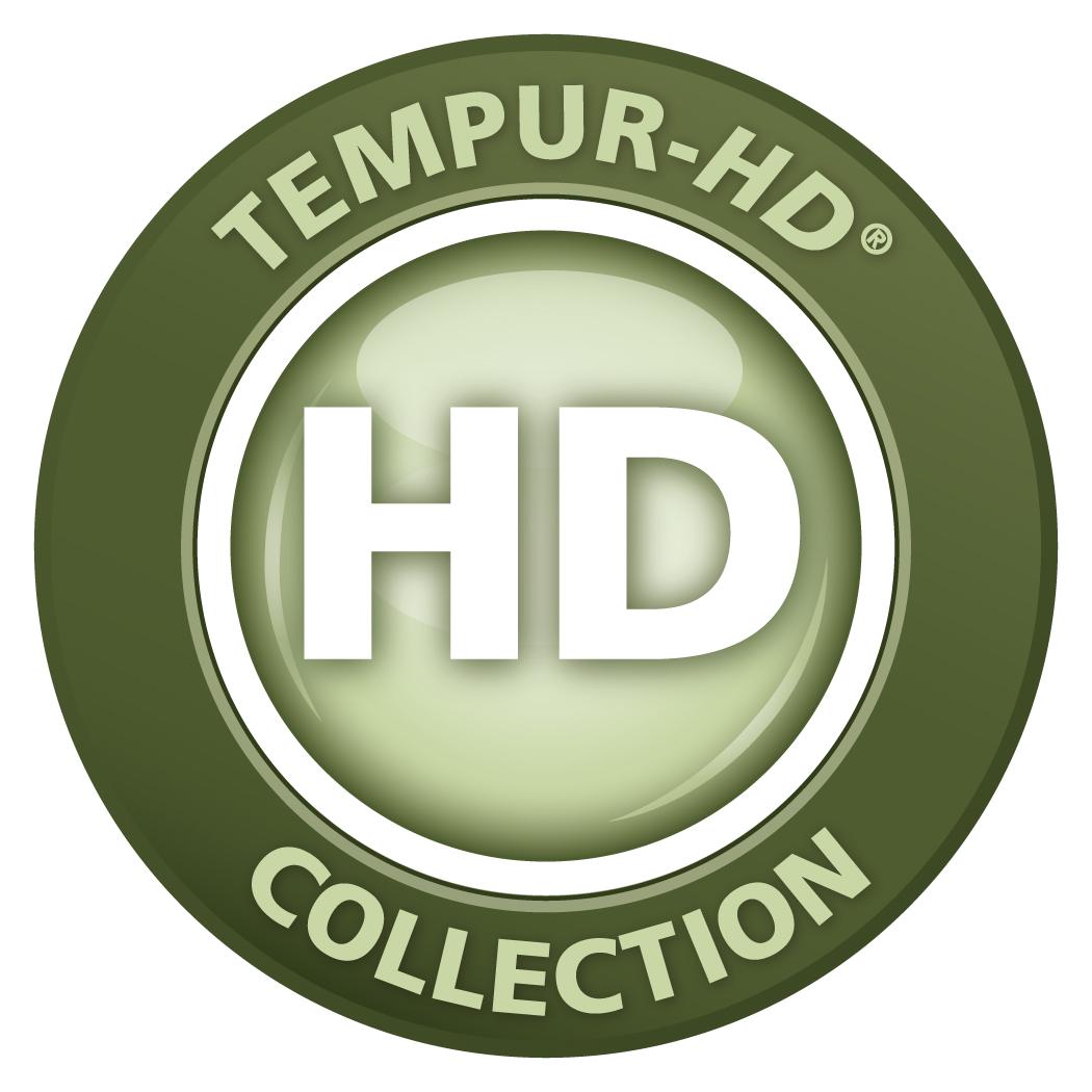 x - The GrandBed by Tempur-Pedic®