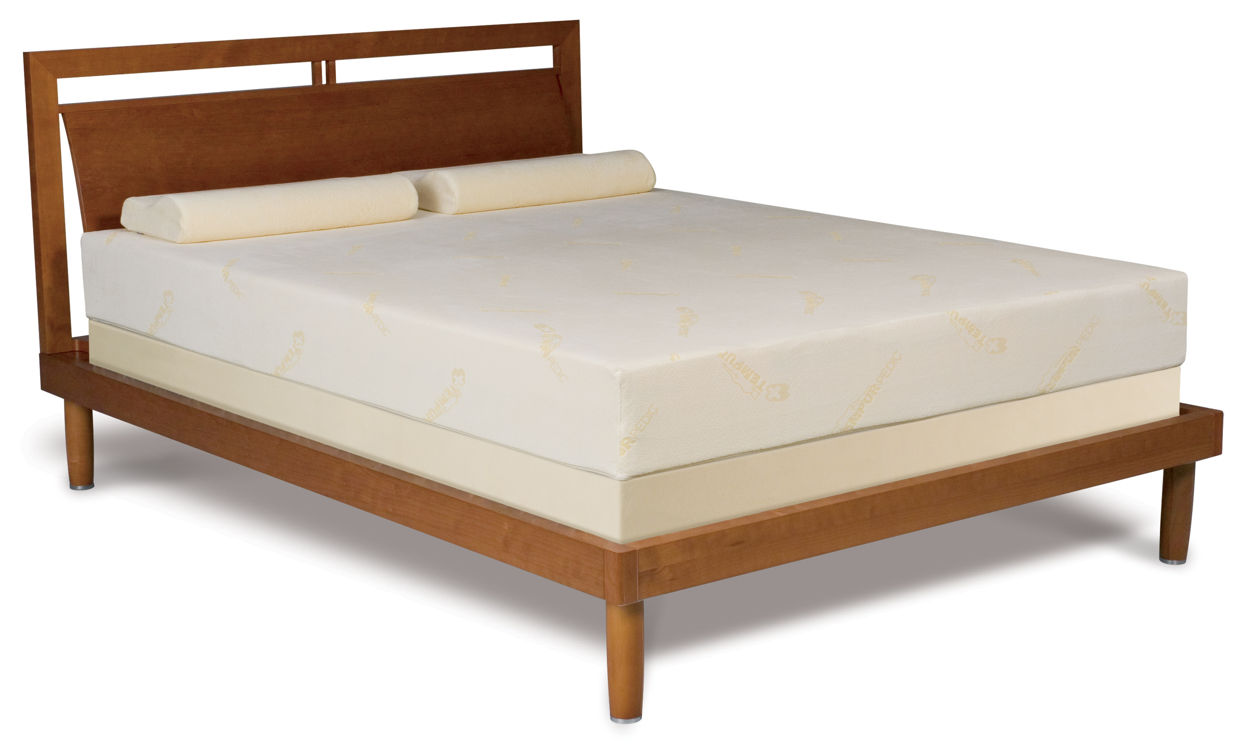 luxury exceptional bamboo size tempur memory x foam full topper photo mattress tempurpedic att pedic of