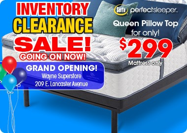 Mattress Factory 70 Off Mattress Sale Philadelphia New