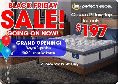 mattress sale ad. Mattress Sale Newspaper Ad D