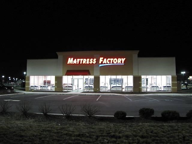 Williamstown, NJ Mattress Store