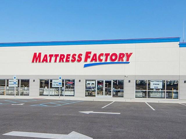 Vineland, NJ Mattress Store