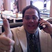 Jerry Polansky