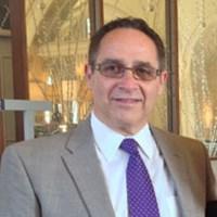 Mark Leotta
