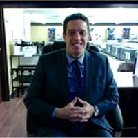Ed Arias
